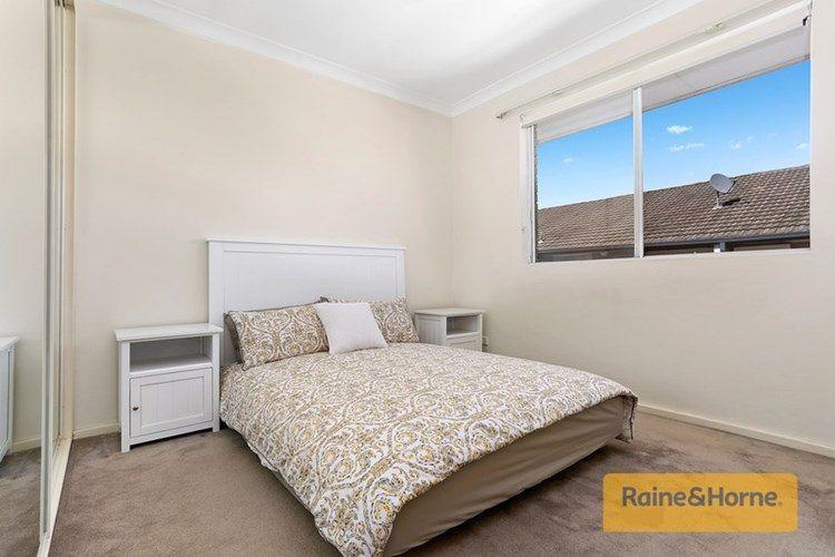 8/38 Monomeeth Street, Bexley NSW 2207, Image 1