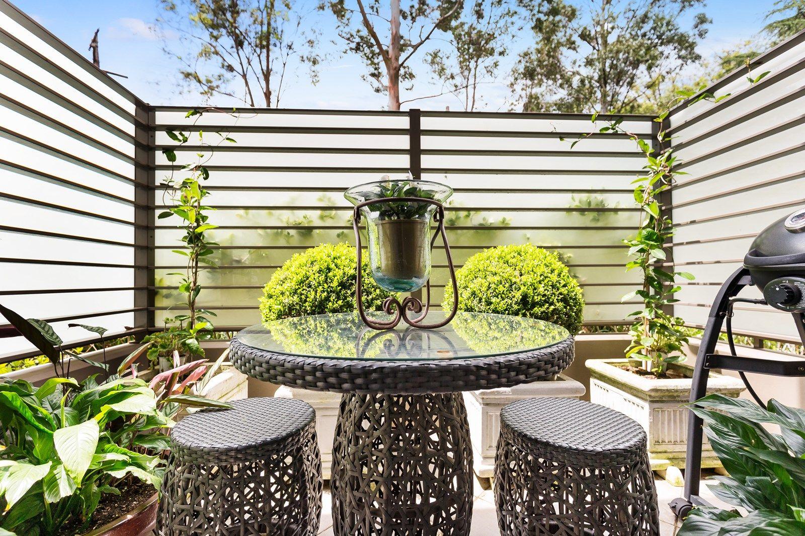 403/2C Munderah Street, Wahroonga NSW 2076, Image 1