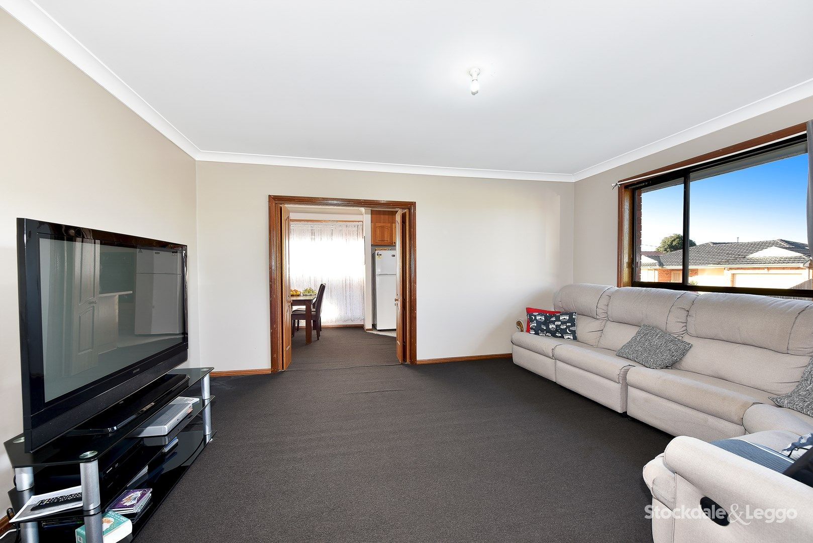 2/4 Guila Court, Epping VIC 3076, Image 1