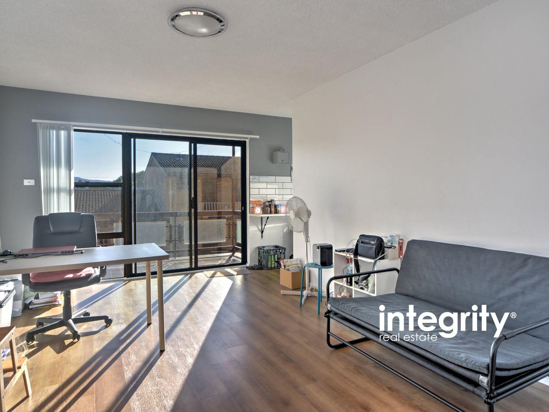 5/6 Burr Avenue, Nowra NSW 2541, Image 1