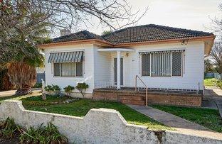 Picture of 65 Williams Street, North Wagga Wagga NSW 2650