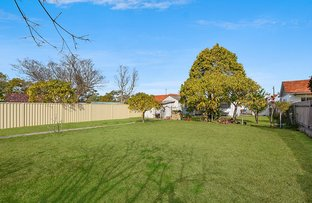 Picture of 4 Blackshaw Avenue, Mortdale NSW 2223