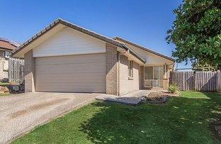 Picture of 15 Nicholls Drive, Redbank Plains QLD 4301