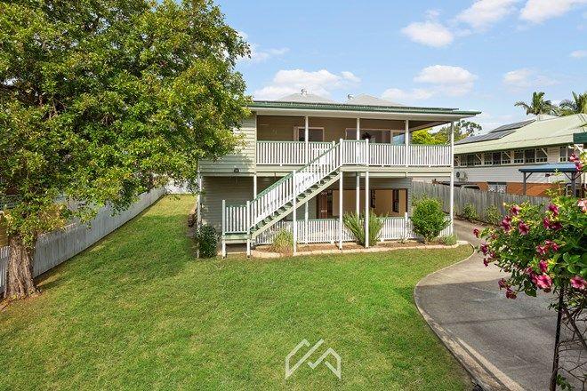Picture of 24 Douglas Street, ENOGGERA QLD 4051