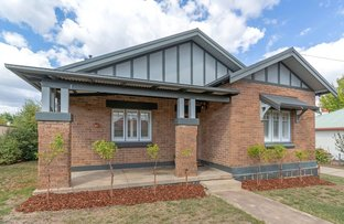 Picture of 352 Lords Place, Orange NSW 2800