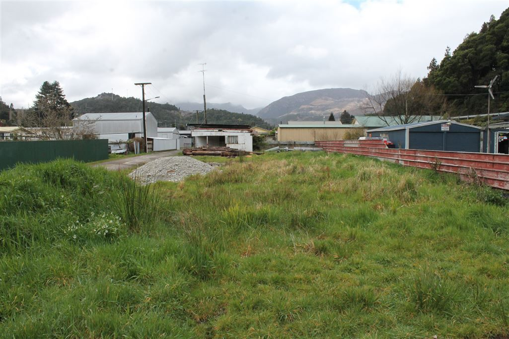 3-5 Harvey Street, Queenstown TAS 7467, Image 2
