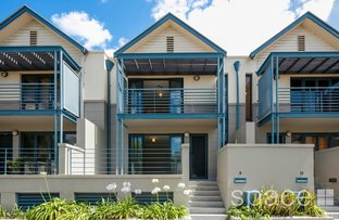 Picture of 9 Hicks Street, North Fremantle WA 6159