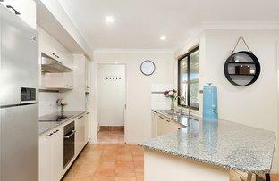 158a Francis Street, Richmond NSW 2753