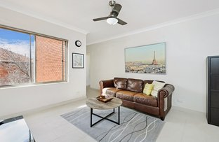 3/5 Podmore Place, Hillsdale NSW 2036
