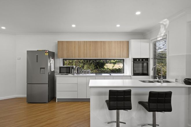 Picture of 29b1 Pollock Avenue, WYONG NSW 2259