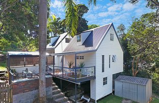 Picture of 123 Kylie Avenue, Ferny Hills QLD 4055