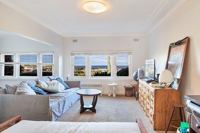 Picture of 16 Victory Street, CLOVELLY NSW 2031