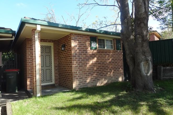 Picture of 3a SHERMAN PLACE, LLANARTH NSW 2795