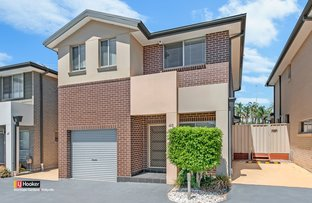 Picture of 48/570 Sunnyholt Road, Stanhope Gardens NSW 2768