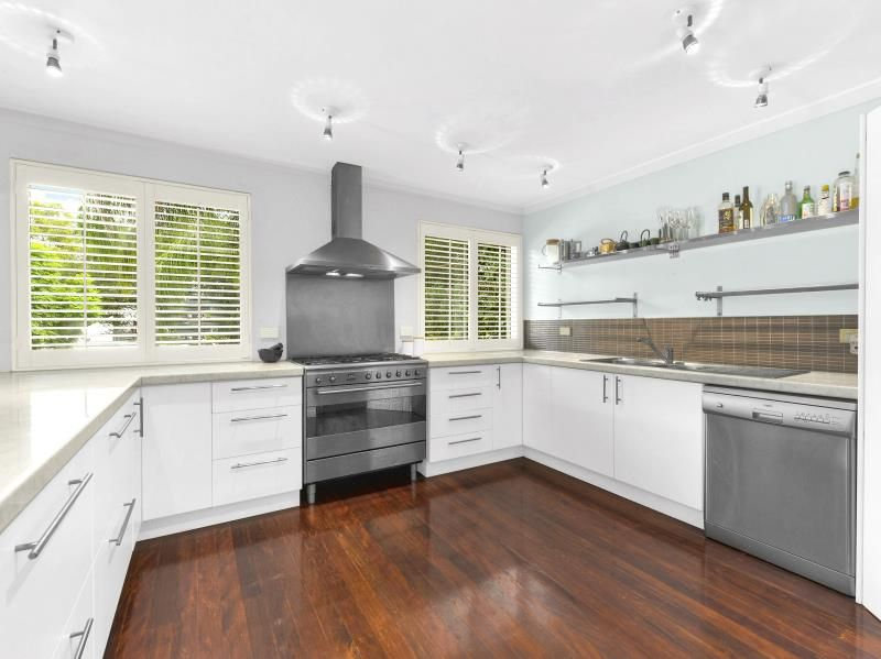19 Dover Street, Red Hill QLD 4059, Image 1
