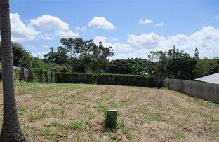 Picture of 84 Cinnamon Drive, Glenella QLD 4740