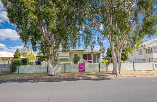 Picture of 9 Siemons Street, One Mile QLD 4305