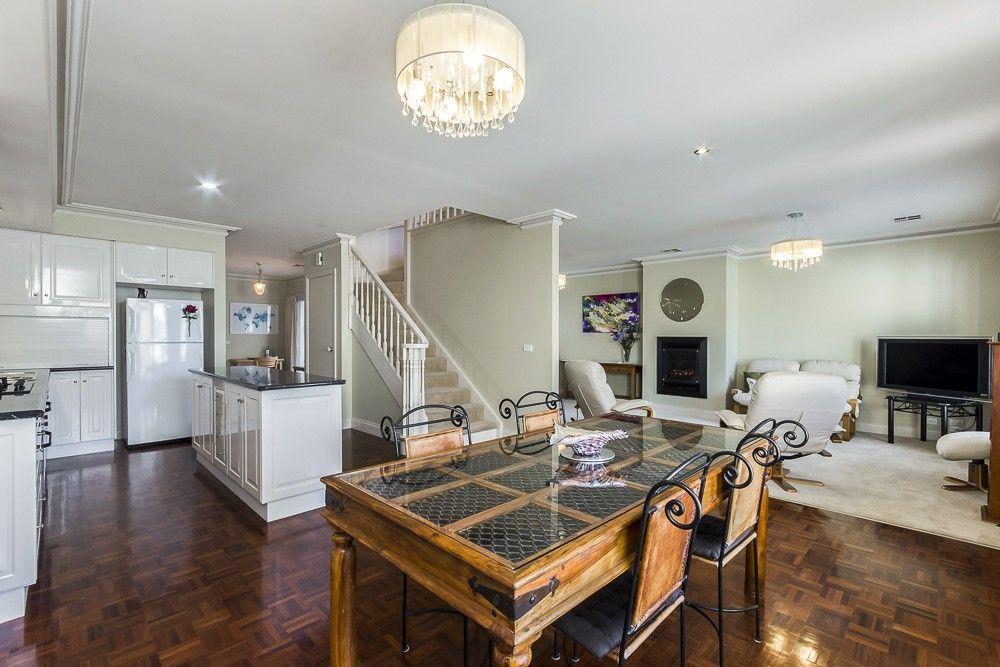 6A Sydney Avenue, Geelong VIC 3220, Image 1