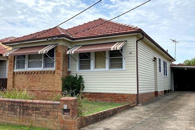 Picture of 28 Kelton Street, CARDIFF NSW 2285