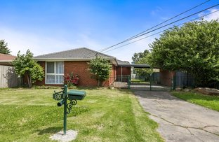 Picture of 80 FIRST AVENUE, Dandenong North VIC 3175