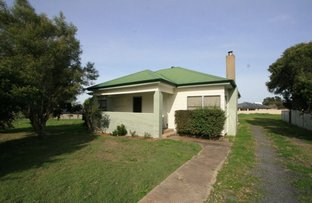 Picture of 69 Largs Avenue, Largs NSW 2320