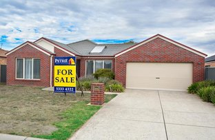 Picture of 21 Nimble Drive, Delacombe VIC 3356