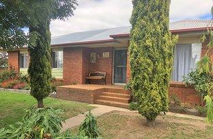 Picture of 50 Frape Street, Blayney NSW 2799