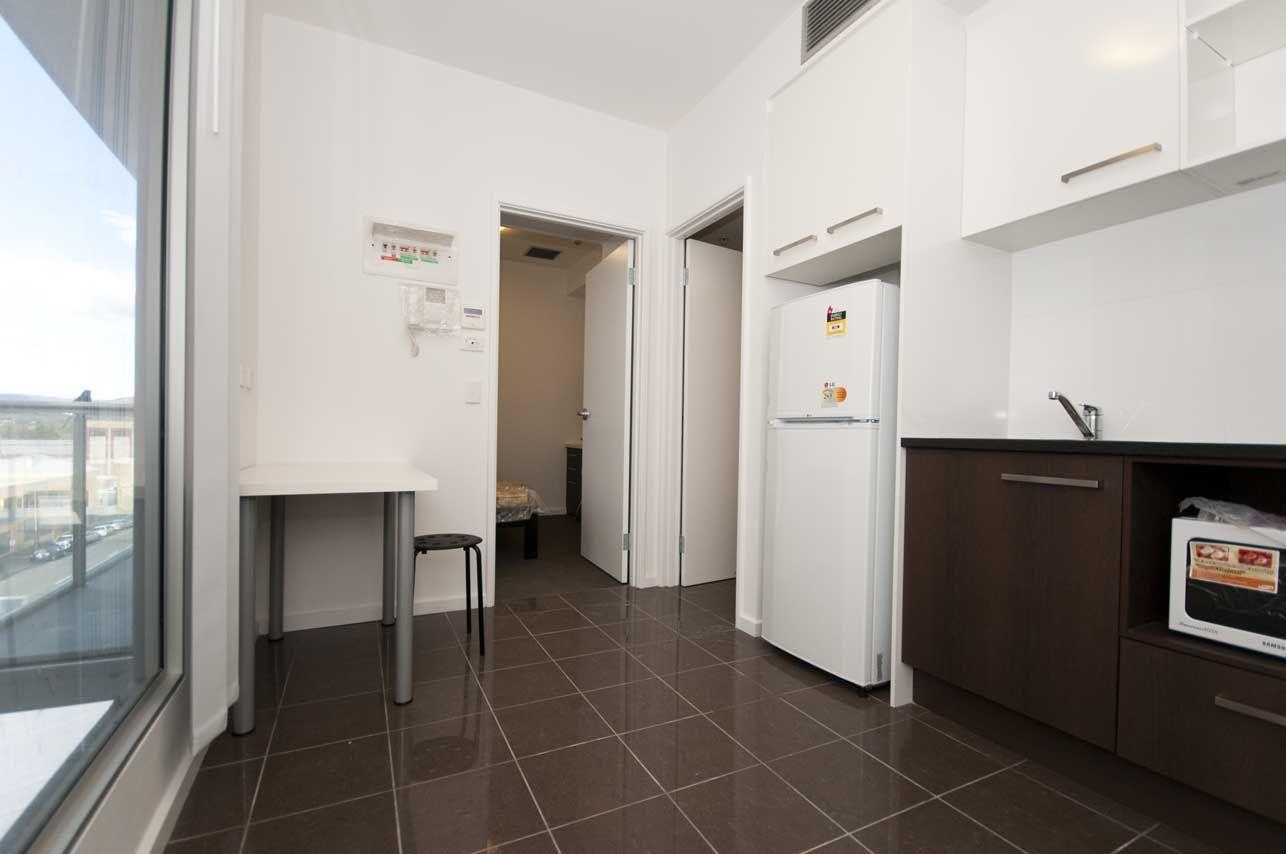 206/235-237 Pirie Street, Adelaide SA 5000, Image 0