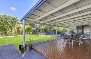 Picture of 226 Wises Road, Buderim QLD 4556