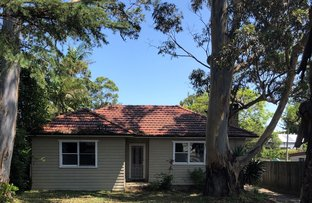Picture of 17 Judith Street, Seaforth NSW 2092