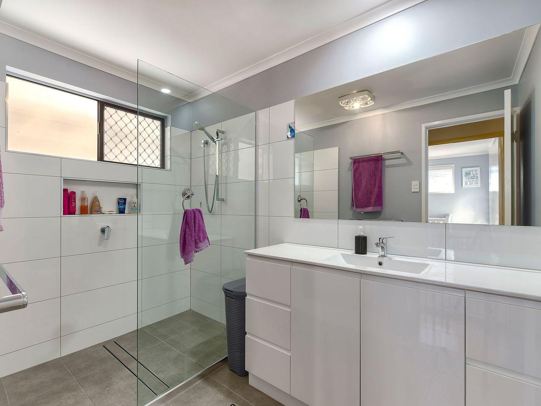 108 Stanley Street, Strathpine QLD 4500, Image 2