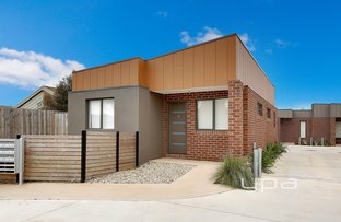 Picture of 1 & 2/4 Nepean Court, Wyndham Vale VIC 3024