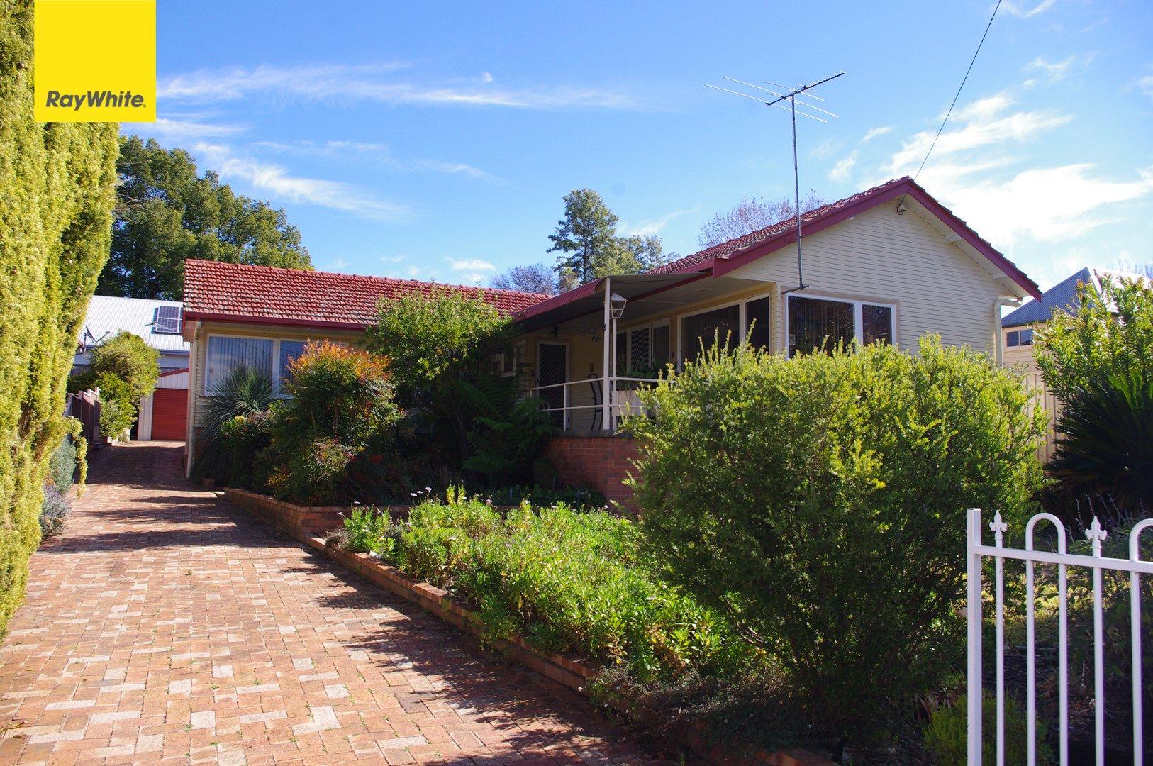 4 Brae Street, Inverell NSW 2360, Image 1