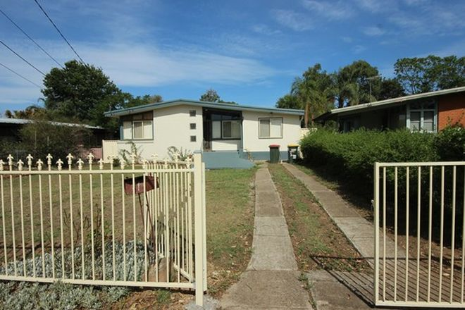 Picture of 41 Tapiola Avenue, HEBERSHAM NSW 2770