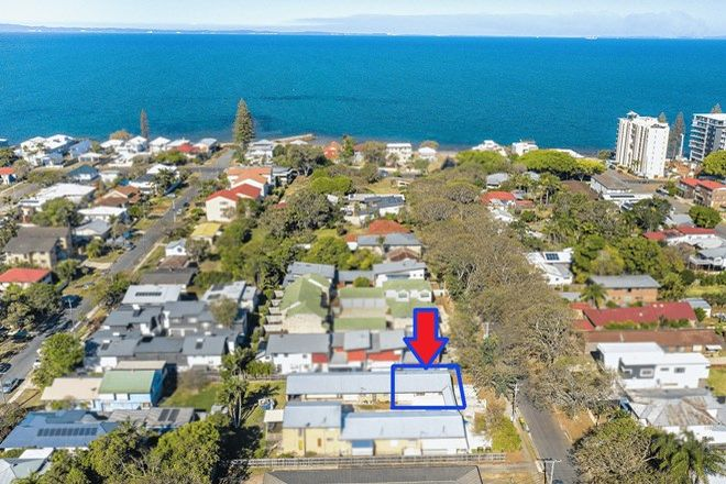 Picture of 1/22-24 GRANT STREET, REDCLIFFE QLD 4020
