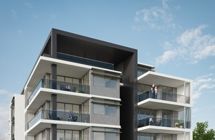 Picture of 202/29 Virginia Street, North Wollongong NSW 2500