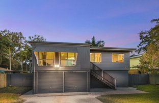 Picture of 39 Darren Drive, Slacks Creek QLD 4127