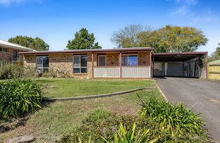 Picture of 12 Beer Court, Kearneys Spring QLD 4350