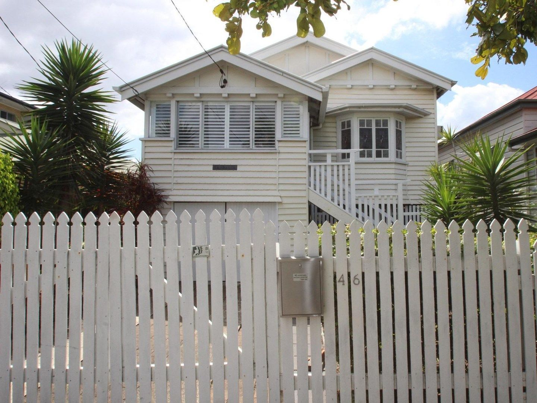 46 Juliette Street, Annerley QLD 4103, Image 0