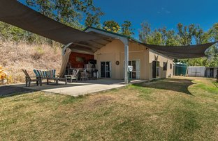 Picture of 1 & 2 Berryhill Road, Riordanvale QLD 4800