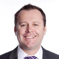 Derek Bird, Property Sales