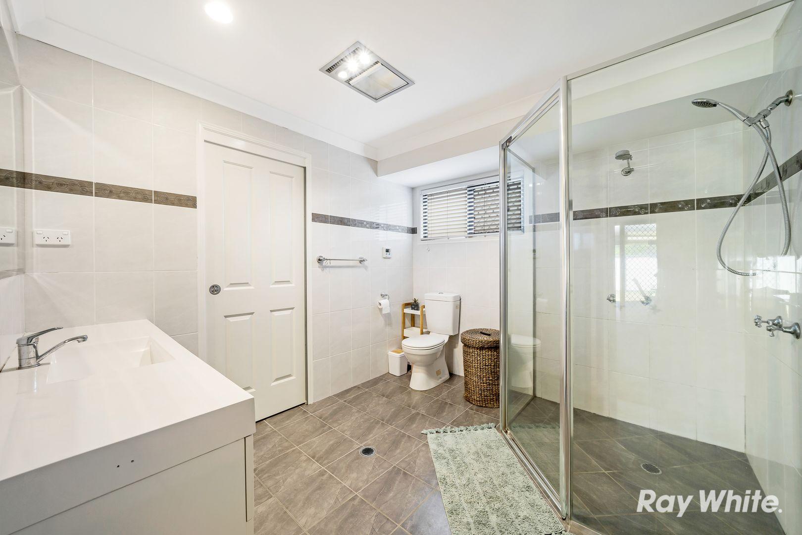 8 Mahonia Court, Crestmead QLD 4132, Image 1