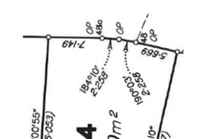 Picture of 24 Kearon Way, Morayfield QLD 4506