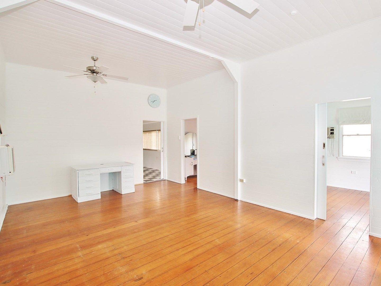 247 George Street, Rockhampton City QLD 4700, Image 1