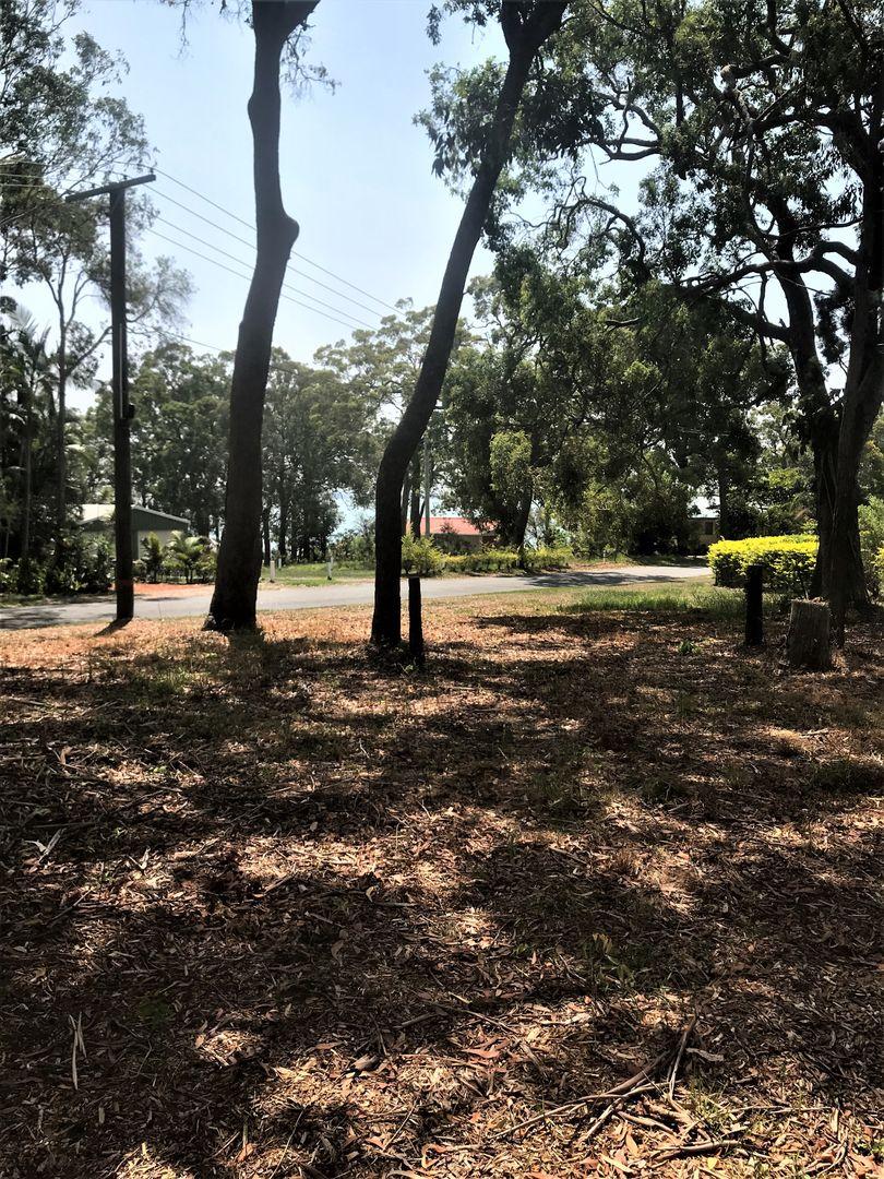 32 Coondooroopa Dr, Macleay Island QLD 4184, Image 0