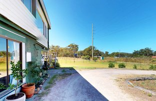 Picture of 4519 Nelson Bay Road, Anna Bay NSW 2316