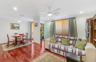 Picture of 4/28-30 Mary Street, Northmead NSW 2152