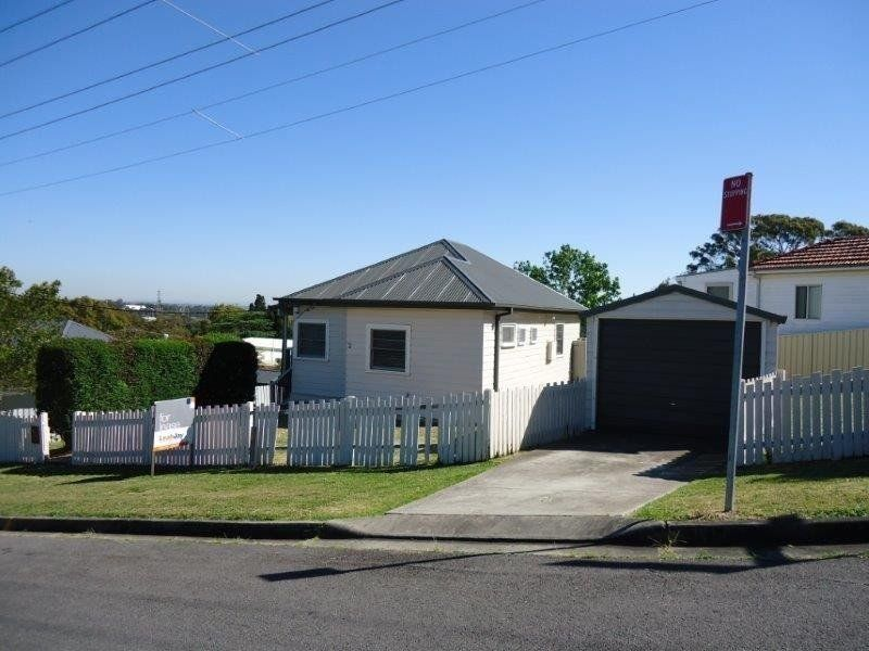 2 Leonora Parade, Waratah West NSW 2298, Image 0