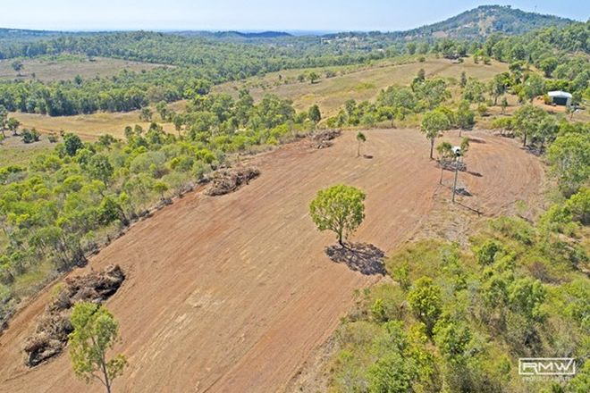 Picture of 200 Stones Road, WOODBURY QLD 4703