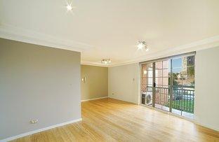 9/1 McDougall Street, Kirribilli NSW 2061